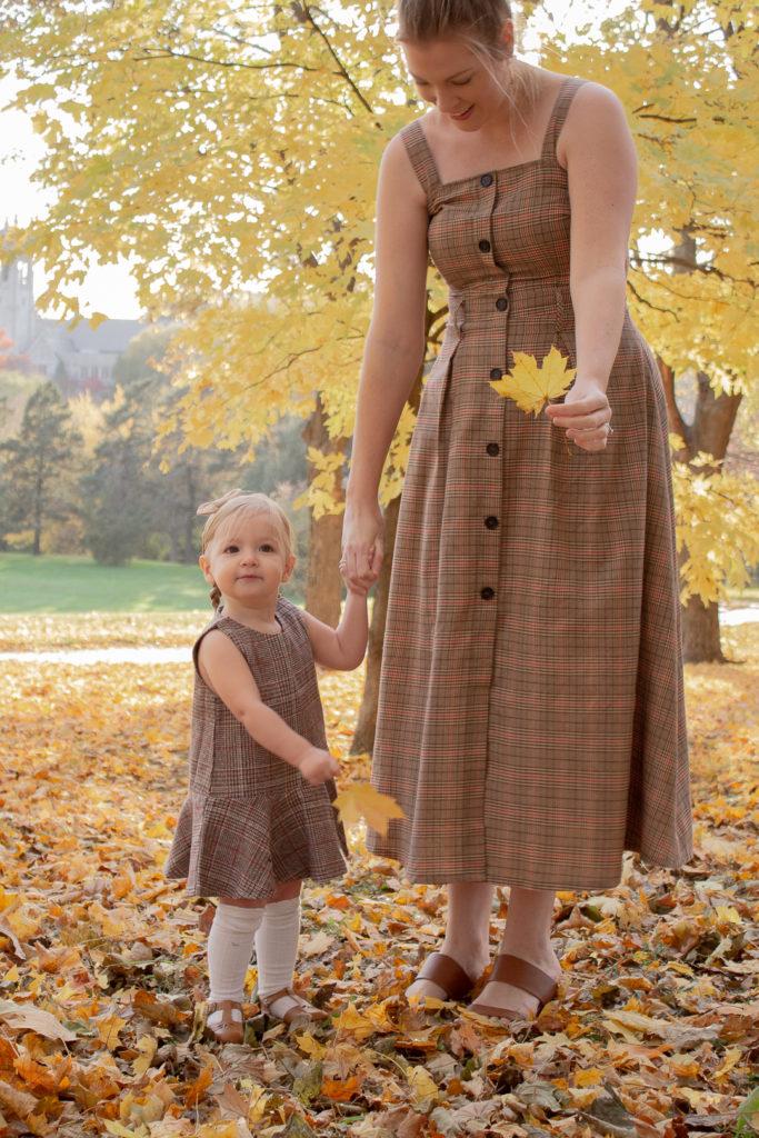 Autumn Leaves 10