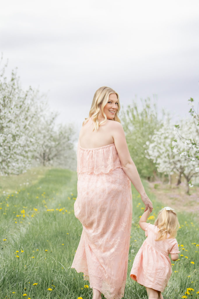 Apple Orchard 15